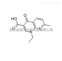 萘啶酸原料中间体389-08-2-6