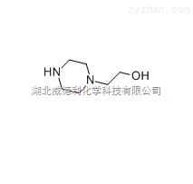 N-(2-Hydroxyethyl)piperazine原料中间体103-76-4