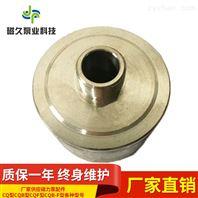 CQ型无泄漏磁力泵配件