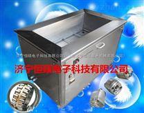 银川8000W镀锌件超声波清洗机效果好包满意