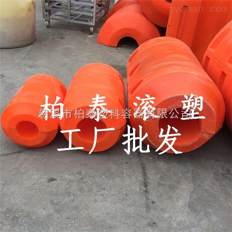 拦污式浮体制造柏泰专业生产10年质量保证