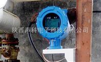 液化气储槽液位计