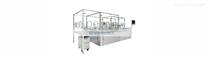 SFSR型机器人后包装生产线