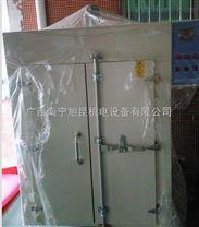 廣西大型恒溫干燥箱,藥材干燥箱