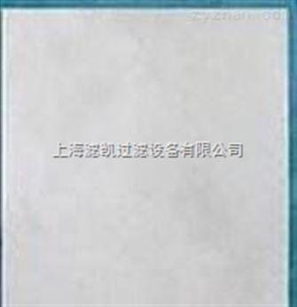 醋酸纤维薄膜参数