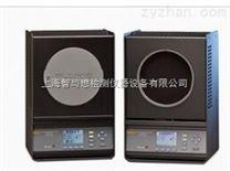 4180/81A大面源红外温度校准器