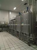 纯化水处理设备