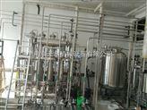 MS1000-5多效蒸馏水机设备