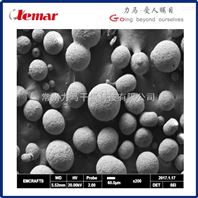 BN氮化硼纳米片