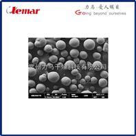 纳米硼粉 微米硼粉 超细硼粉 硼粉