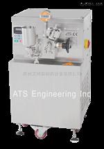 AH-2010制剂型高压均质机