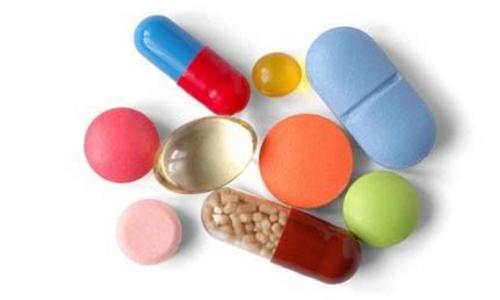 新一轮医保药品目录将于年底完成调整