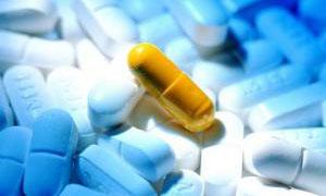 医院廉价药逐渐消失 为何黑市却总有救命药?