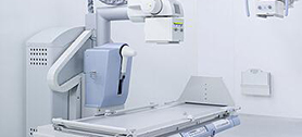 医疗器械新规:不合规产品将被全部召回