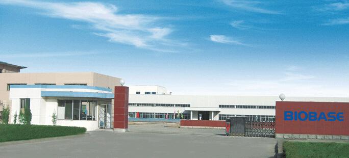 山东博科自主开发多种产品 并已申请专利