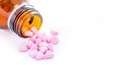 详细解读无菌药品生产的风险管理