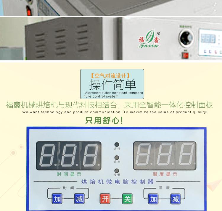 烘干机      由外壳折板,筛子,热循风板,底部电机,电动机,电路箱等