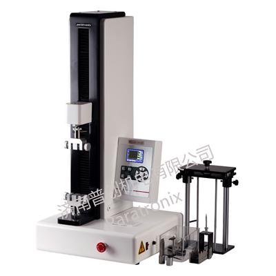 胰岛素注射器滑动性能测试仪