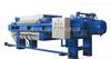 1250型液压式压滤机