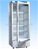 YC-260L 2-10℃医用冷藏箱/电脑温控医用冷藏箱