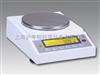 JB4102自��刃k�子分析天平/4100g/0.01mg精密�子天平
