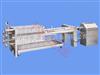 BASY/400_N_UC型不锈钢板框过滤机