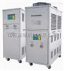 工业冷冻机,水冷式冷冻机,螺杆式冷冻机
