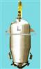 DGQ多功能提取罐