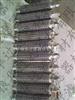 厂家供应不锈钢折叠烧结滤芯精密过滤器厂家报价出售