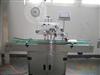 LB-300遥控器平面贴标机 标签机厂家