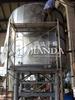 氰尿酸专用干燥机,氰尿酸盘式干燥设备