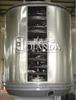轻质碳酸钙专用干燥机、轻质碳酸钙烘干设备