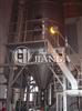 麥芽糊精專用幹燥機、麥芽糊精幹燥設備