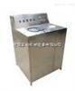 纯净水刷桶机