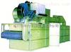 DWT型带式干燥机