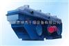 ZLG振动流化床干燥机