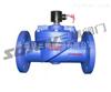 ZCS电磁阀图片系列:ZCS水用电磁阀