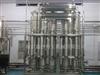南京多效蒸馏水机|电加热蒸馏水机