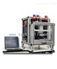 多功能色牢度快速测试仪/织物色牢度测试仪