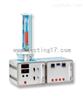 沥青氧指数测定仪/塑料氧指数测定仪