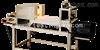辐射热防护测试仪/热防护性能测试仪