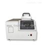 橡胶导热系数测试仪/建筑绝热材料导热系数测定仪