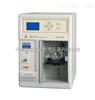 GWF-6JS微粒分析仪/微粒检测仪