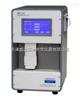 SMC 30C渗透压摩尔浓度测定仪