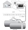 双层罐泄漏检测仪、双层罐泄漏检测仪