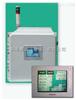 工业气密性测试仪,包装材料气密性测试仪