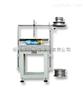 包装耐压测试仪,耐压测试仪