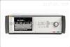 模块式压力控制器/校准器